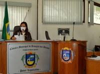 Legislativo Pede Informação Sobre Aquisição de Alimentos Escolares e Verba do PNAE