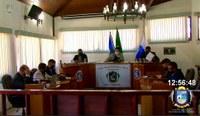 Vereadores Aprovam Nova Estrutura Administrativa da Prefeitura de Búzios