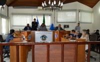 Vereadores Aprovam Novo Projeto Sobre Conselho Municipal de Educação