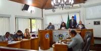 Vereadores de Búzios elegem membros das Comissões Permanentes